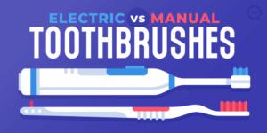 [Seablue Dental] - Electric-vs-Manual-Toothbrush